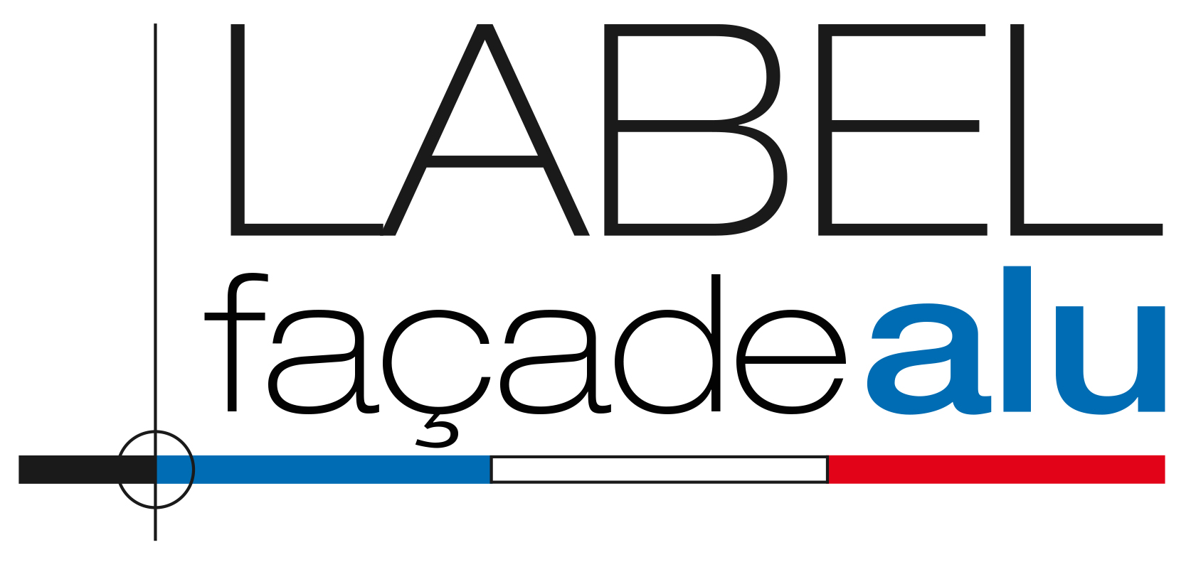 label fa u00e7adealu